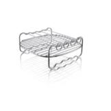 philips airfryer test grillrost