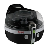 Tefal Fritteuse ActiFry YV960130 Frontansicht