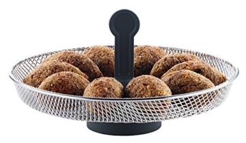 Snacking Garkorb Tefal