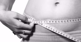 gewichtsverlust durch Heissluftfriteuse