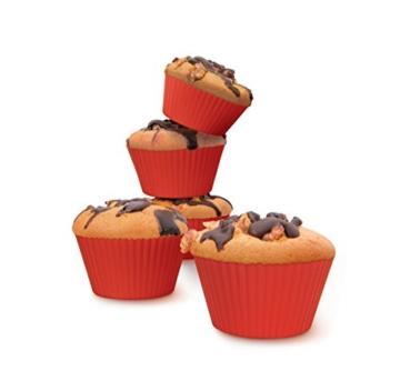 Philips Airfryer Zubehör Muffinformen
