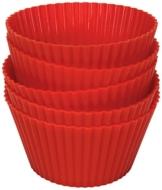 Philips Airfryer XL Zubehör Muffincups
