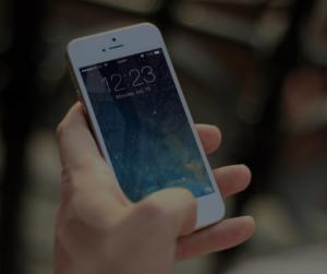 Heißluftfritteuse Test empfiehlt die Philips NutriApp