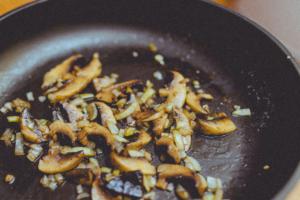 Friteuse ohne Fett als alternative zur Pfanne