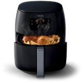 Philips Airfryer XXL HD9652/90