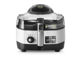 delonghi multifry extra chef fh 1394