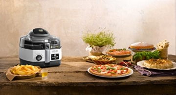 multifry extra chef fh 1394/1