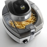delonghi multifry 1396